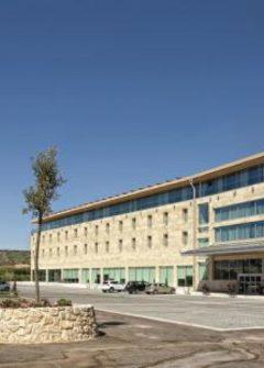 Fin De Semana Top Lujo En Peñafiel: Hotel Y Bodegas Arzuaga Y Bodegas Protos 2